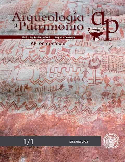 vol.1 n.1